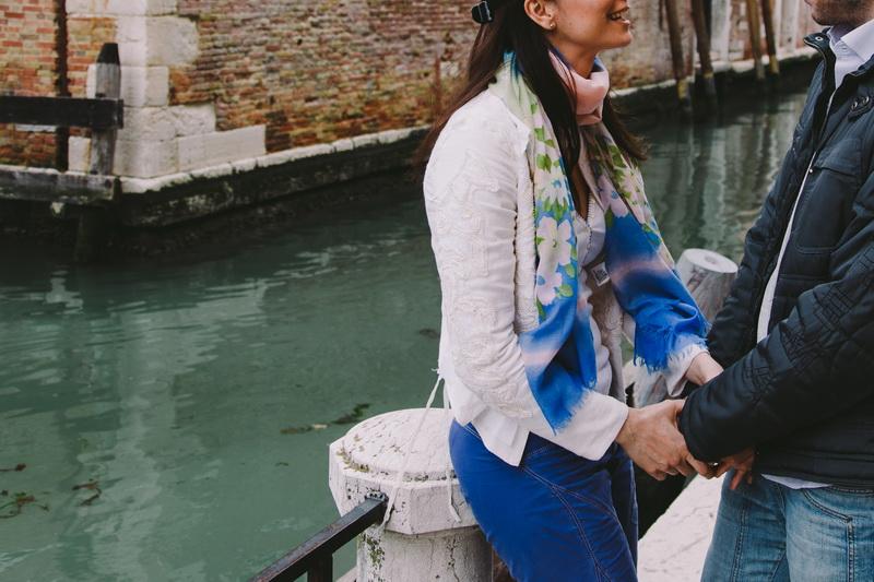 Venise_Laurent_Brouzet (13a)