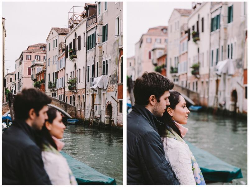 Venise_Laurent_Brouzet (13b)