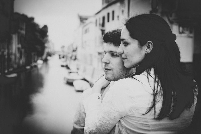 Venise_Laurent_Brouzet (45a)