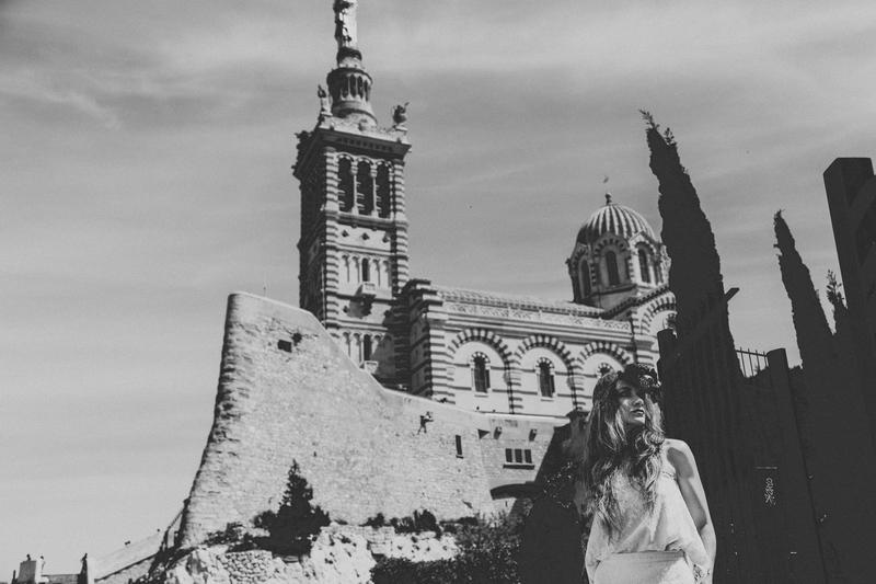 Manon_Gontero (10a
