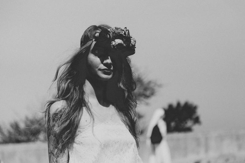 Manon_Gontero (14)