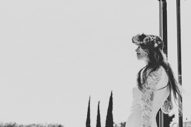 Manon_Gontero (17b)