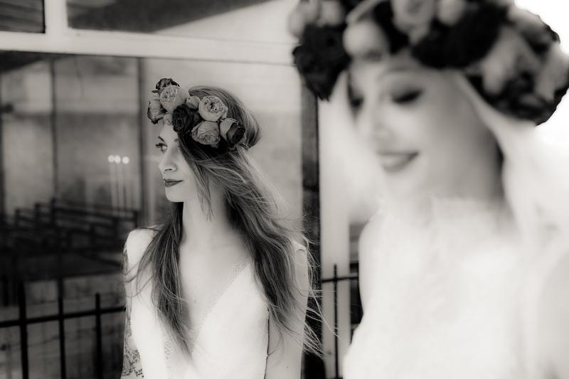 Manon_Gontero (22b)