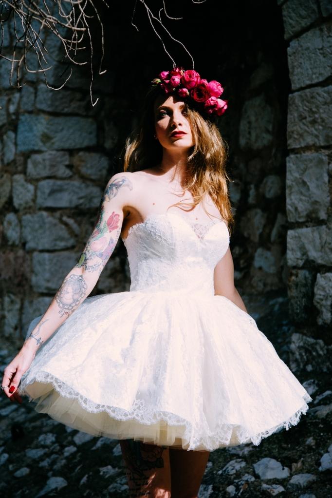 Manon_Gontero (28c)