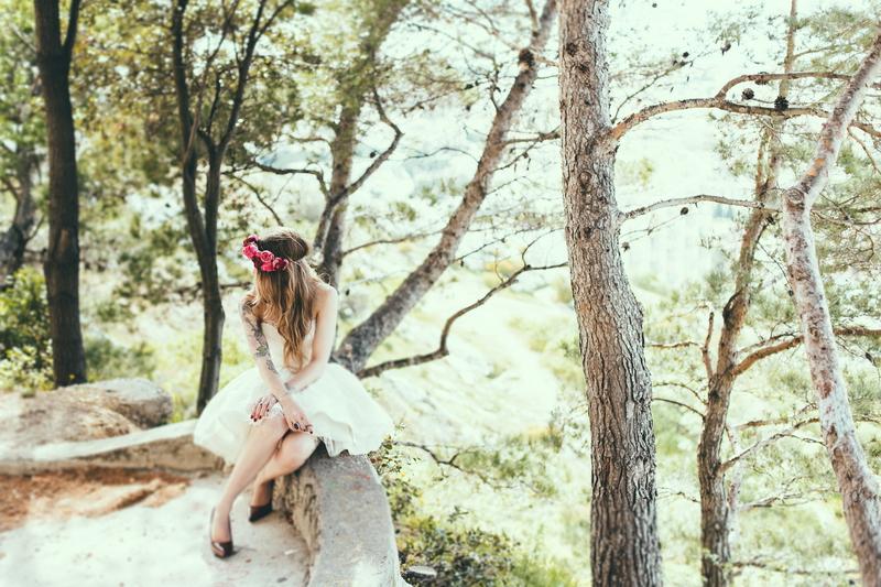 Manon_Gontero (28d)