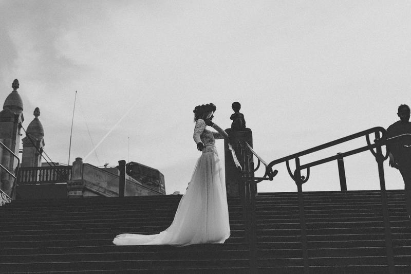Manon_Gontero (31)