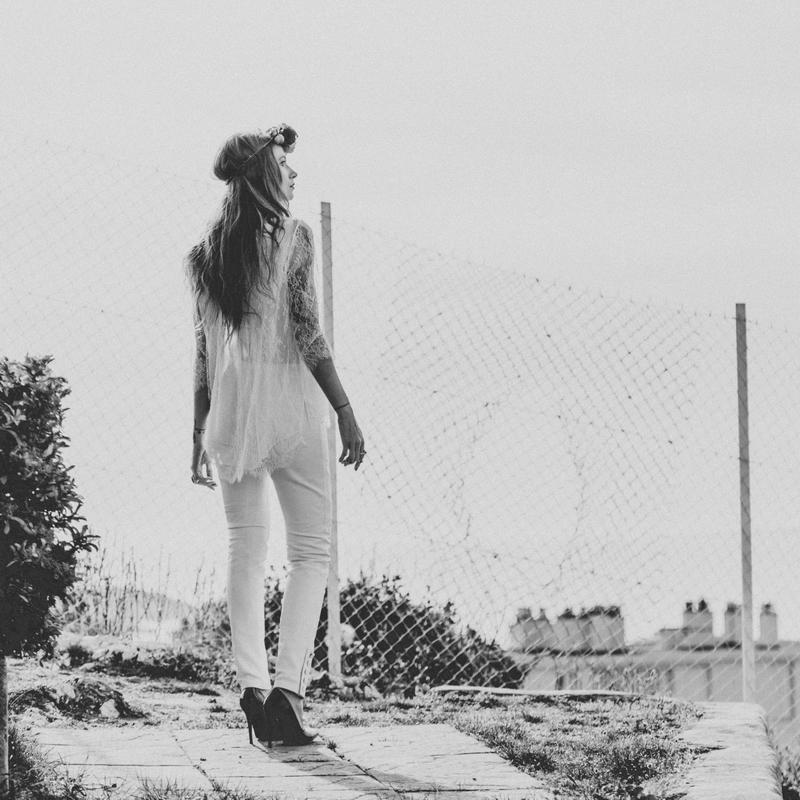 Manon_Gontero (32)