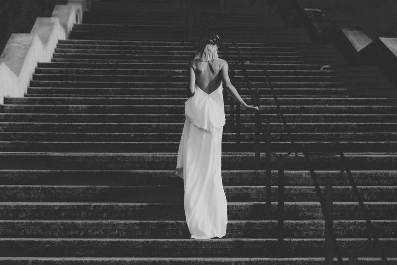 Manon_Gontero (39d)