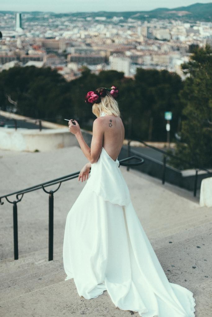 Manon_Gontero (39e)