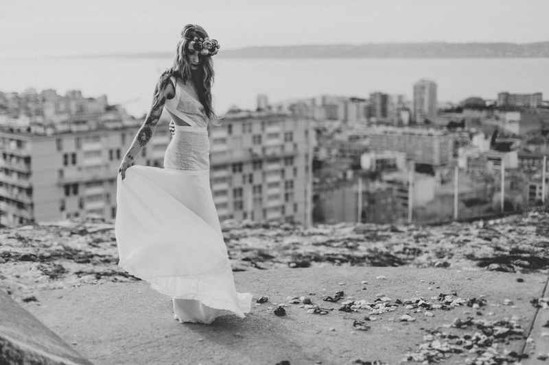 Manon_Gontero (40b)