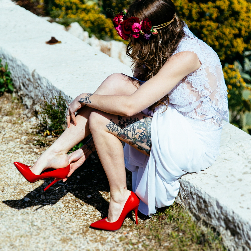 Manon_Gontero (4a