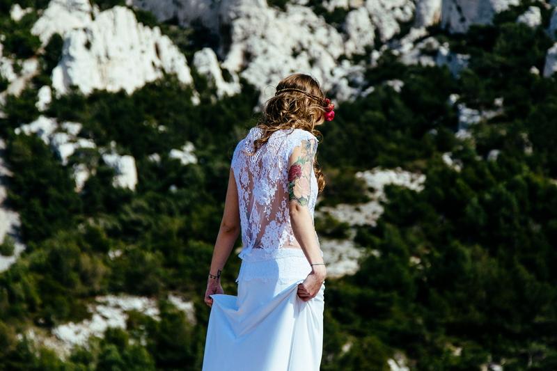 Manon_Gontero (7)