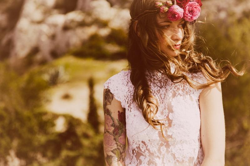 Manon_Gontero (8)