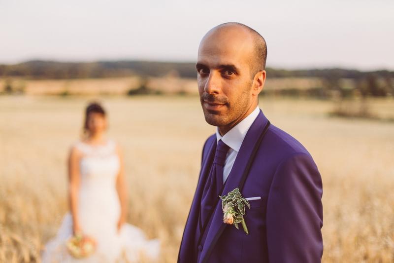 mariage_provence_laurent_brouzet (100)