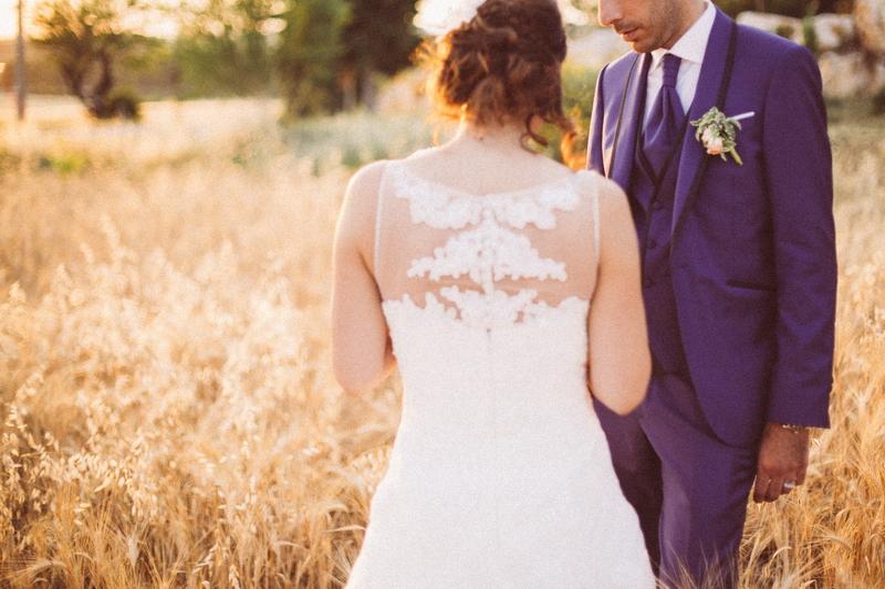 mariage_provence_laurent_brouzet (101)