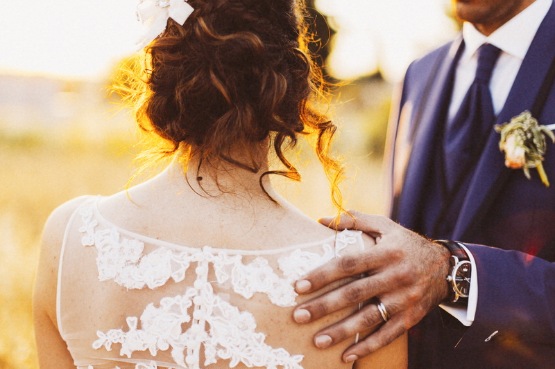 mariage_provence_laurent_brouzet (102)