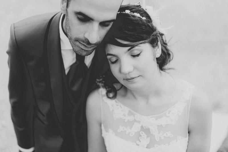 mariage_provence_laurent_brouzet (104)