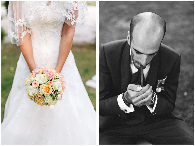 mariage_provence_laurent_brouzet (106)