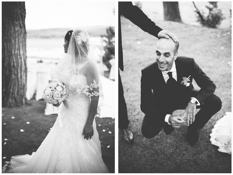 mariage_provence_laurent_brouzet (107)