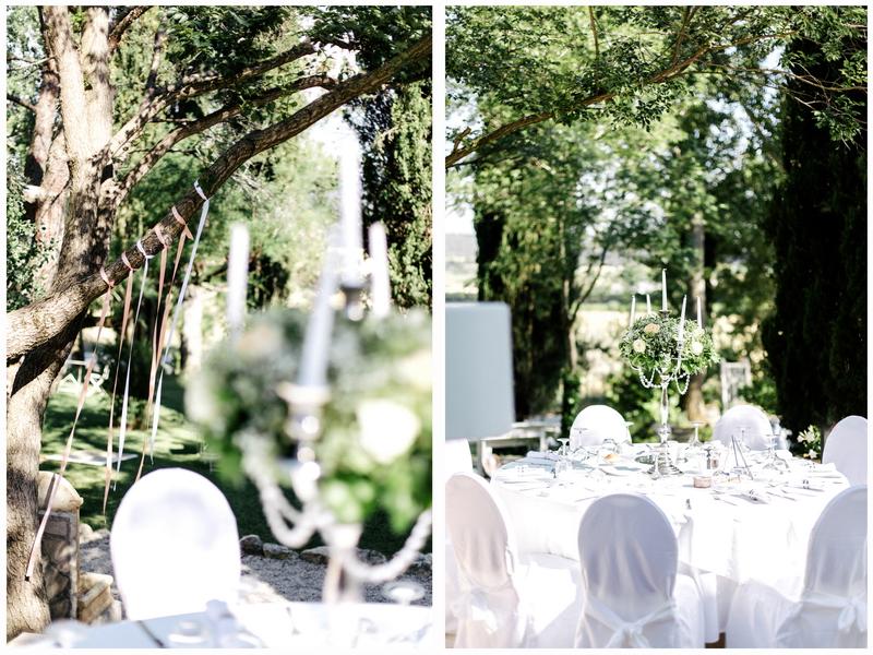 mariage_provence_laurent_brouzet (108)