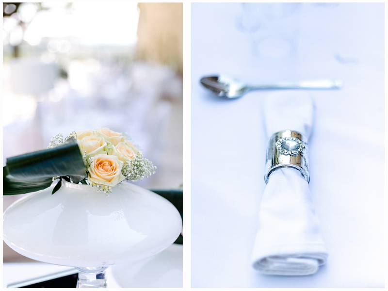 mariage_provence_laurent_brouzet (111)