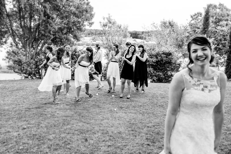 mariage_provence_laurent_brouzet (114)