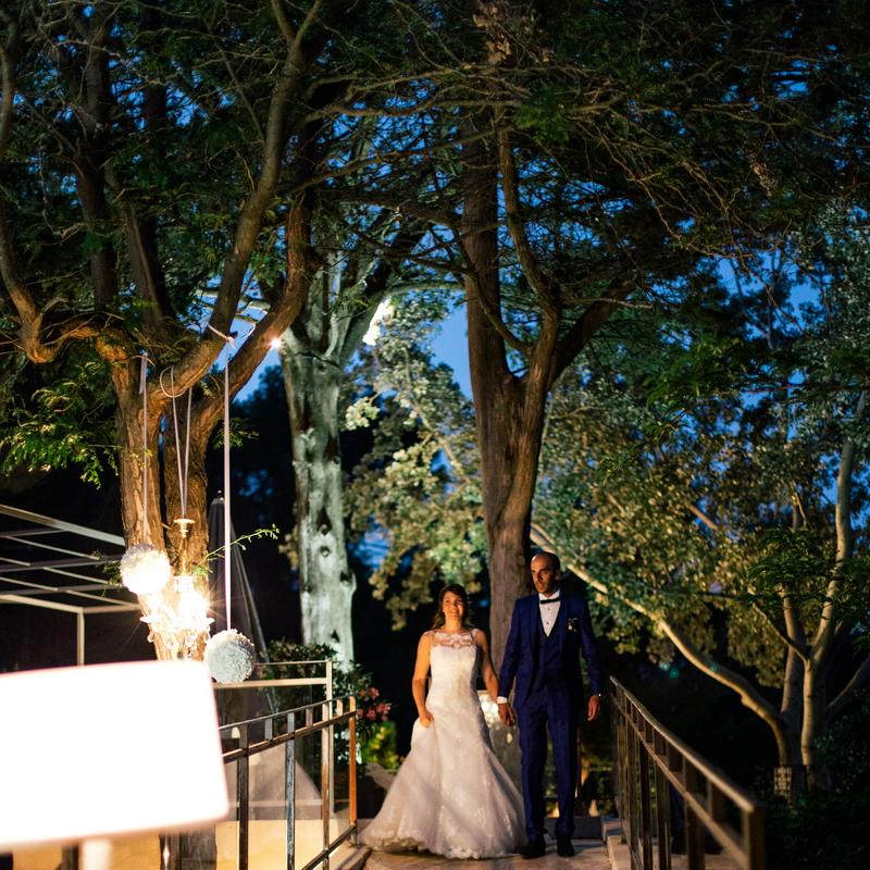 mariage_provence_laurent_brouzet (121)