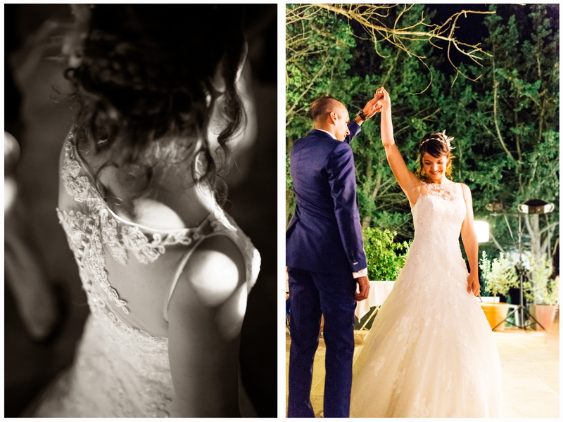 mariage_provence_laurent_brouzet (126)