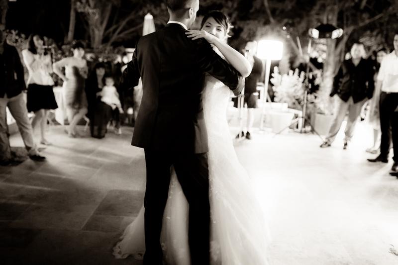 mariage_provence_laurent_brouzet (127)