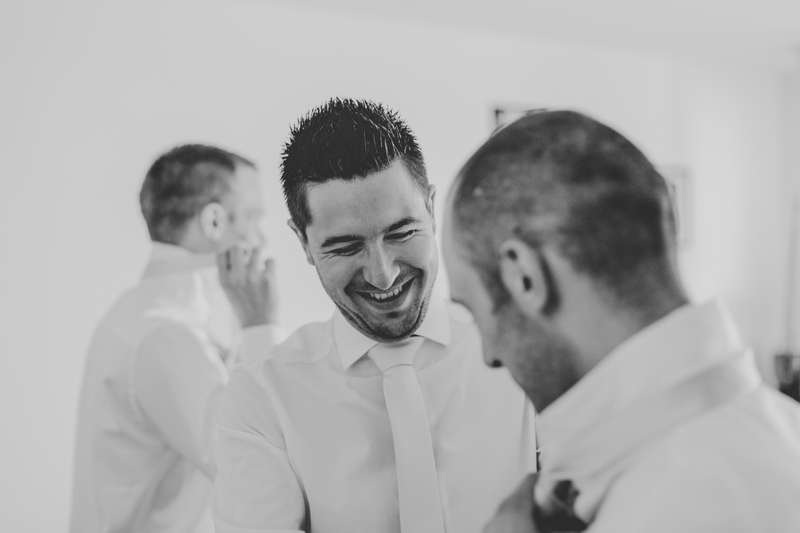 mariage_provence_laurent_brouzet (13)