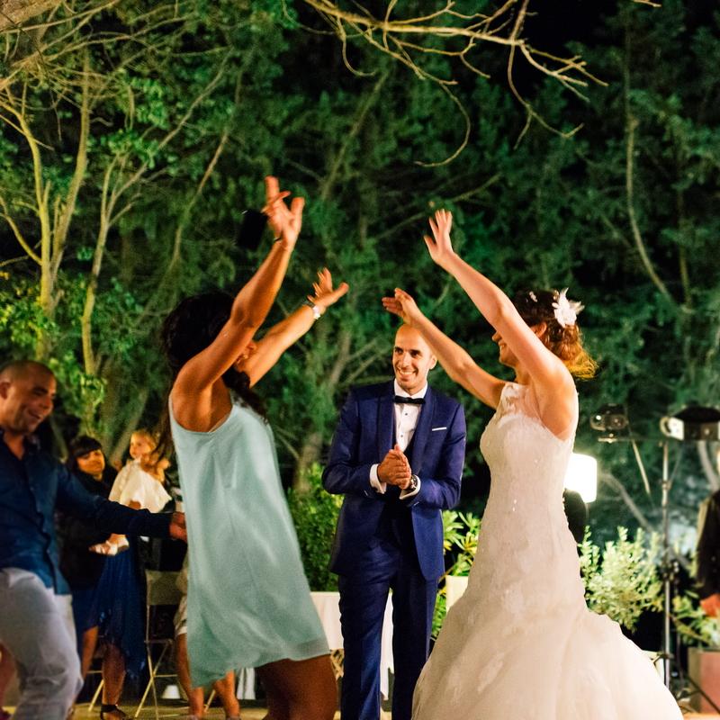 mariage_provence_laurent_brouzet (130)