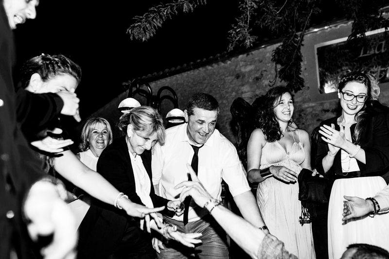 mariage_provence_laurent_brouzet (133)