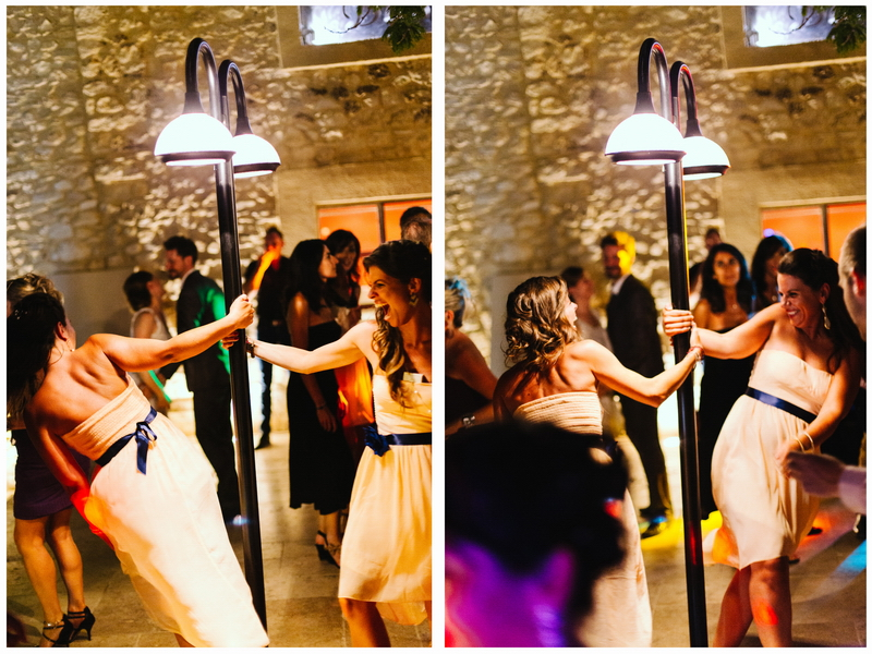 mariage_provence_laurent_brouzet (135)