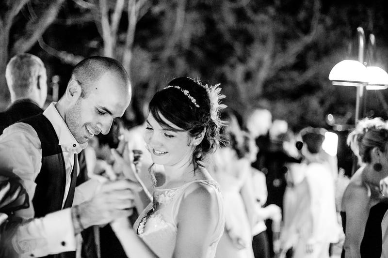 mariage_provence_laurent_brouzet (136)