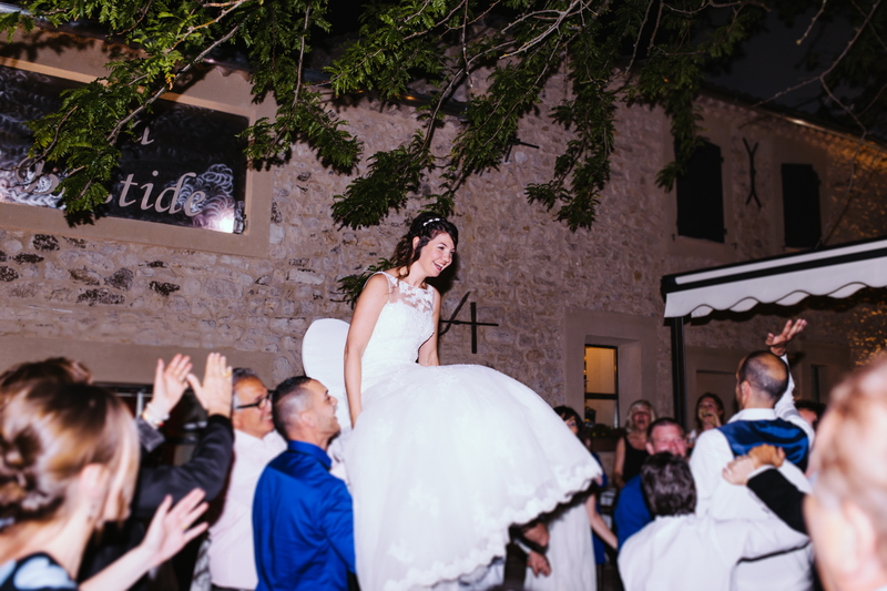mariage_provence_laurent_brouzet (137)