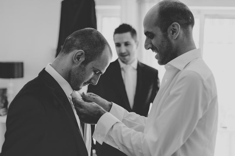 mariage_provence_laurent_brouzet (14)