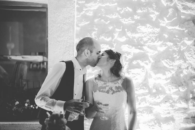 mariage_provence_laurent_brouzet (150)