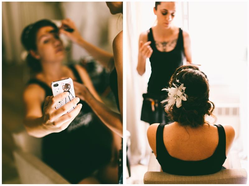 mariage_provence_laurent_brouzet (17)