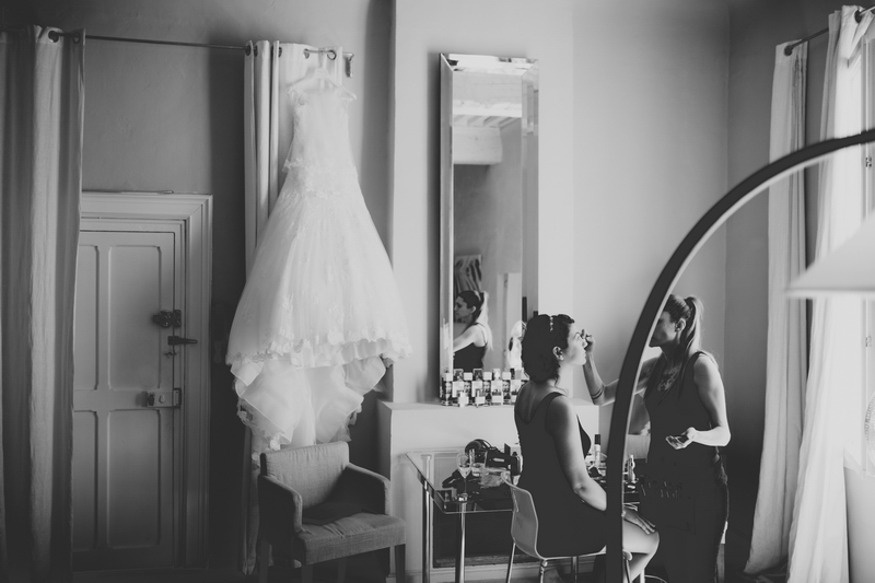 mariage_provence_laurent_brouzet (22)