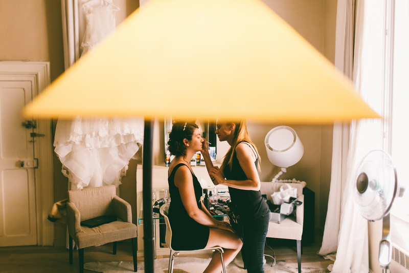 mariage_provence_laurent_brouzet (23)