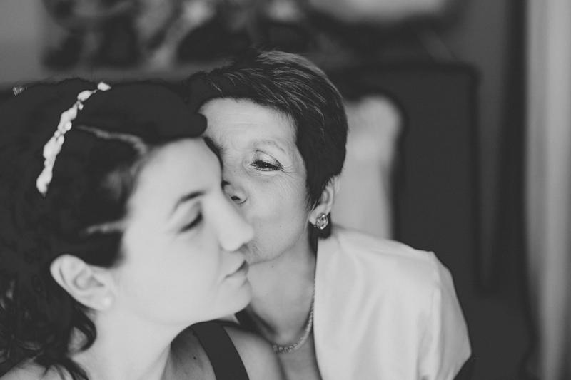 mariage_provence_laurent_brouzet (26)