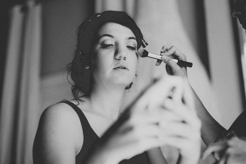 mariage_provence_laurent_brouzet (32)