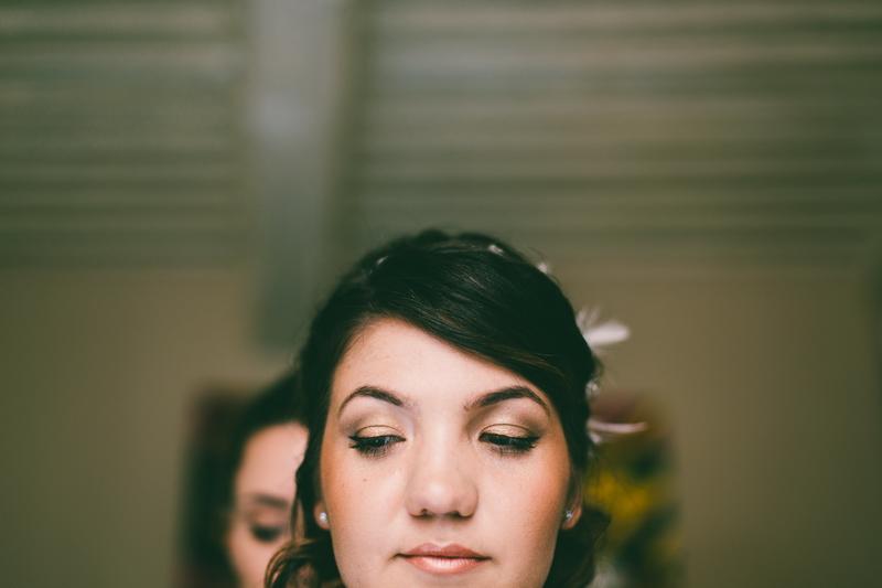 mariage_provence_laurent_brouzet (36)