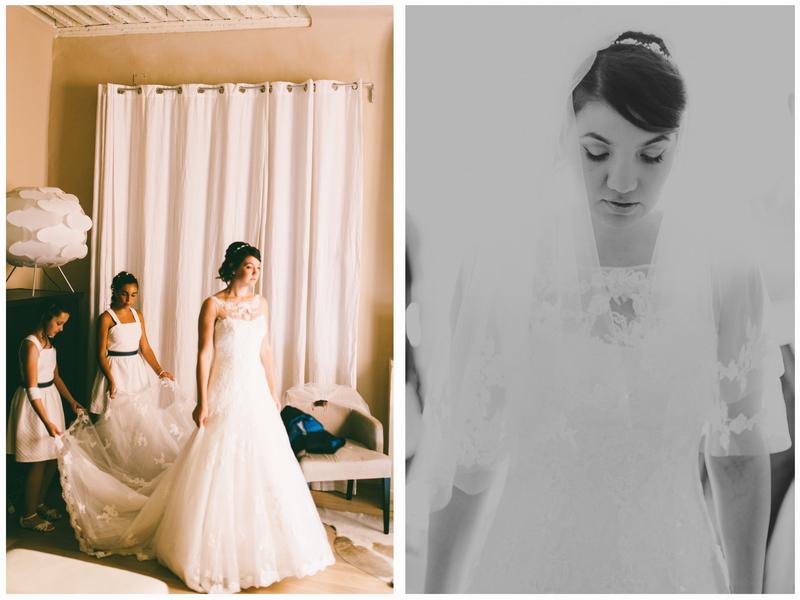 mariage_provence_laurent_brouzet (40)