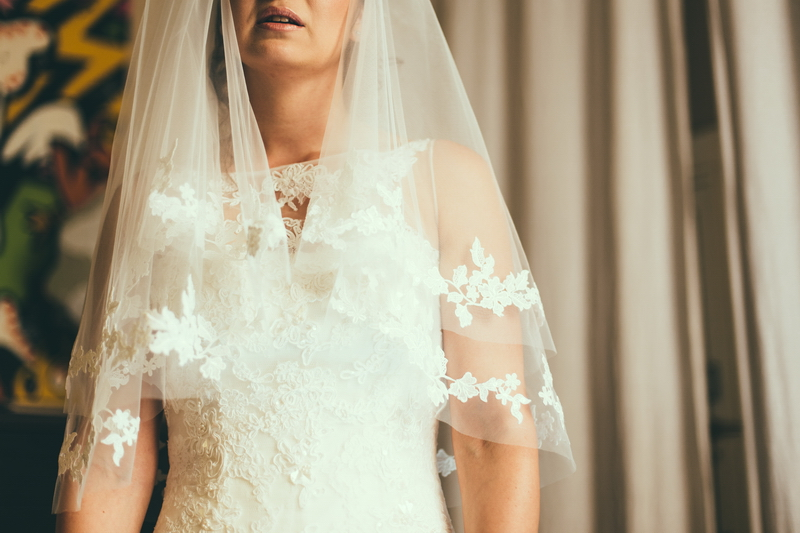 mariage_provence_laurent_brouzet (41)
