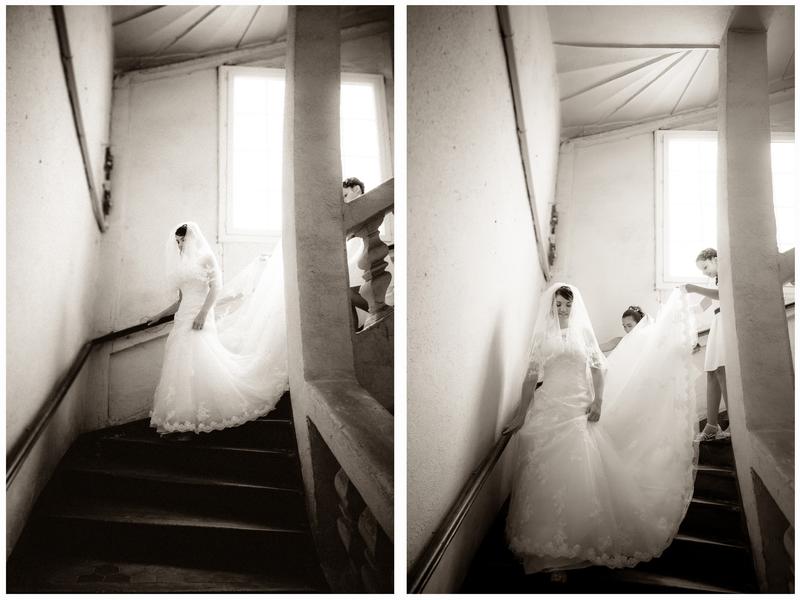 mariage_provence_laurent_brouzet (42)