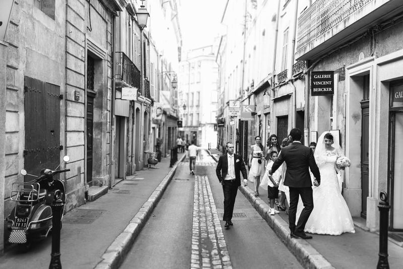 mariage_provence_laurent_brouzet (43)