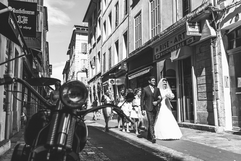 mariage_provence_laurent_brouzet (45)