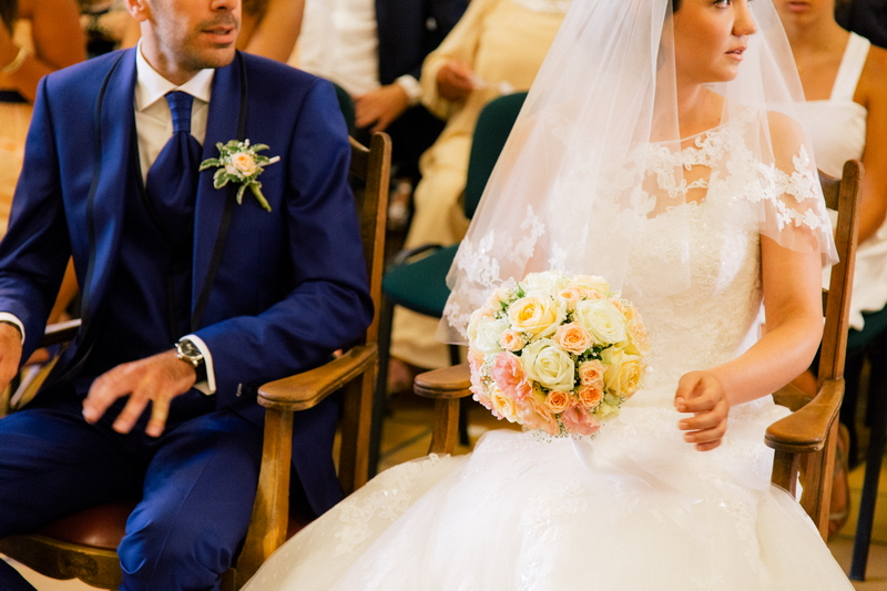mariage_provence_laurent_brouzet (48)