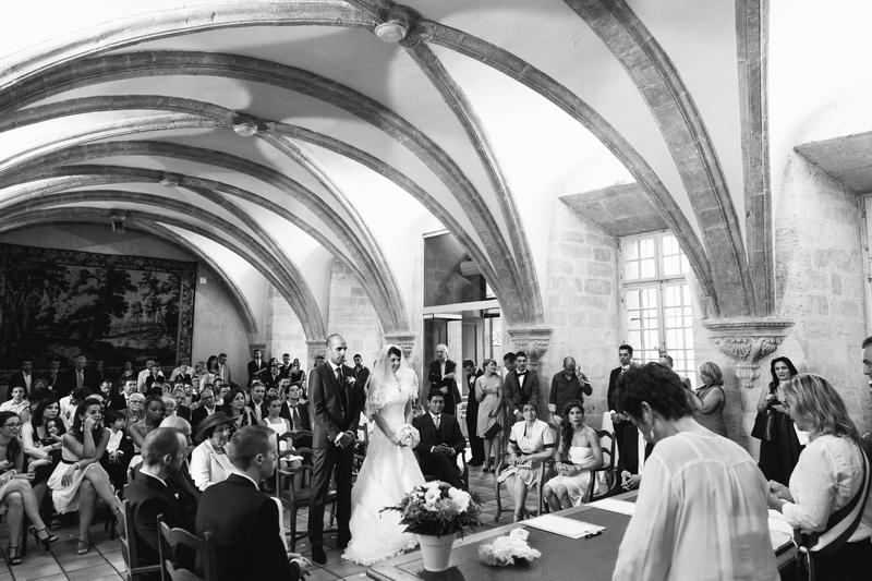 mariage_provence_laurent_brouzet (49)